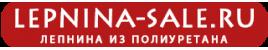 Lepnina-Sale.ru интернет-магазин лепнины из полиуретана