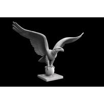 Статуя Орел OL-001 Decorus Lepnina-Sale.ru