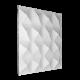 3D Декоративные панели