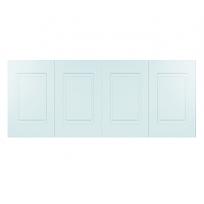 Стеновые панели UW 410 Лепнина из ЛДФ UltraWood Lepnina-Sale.ru