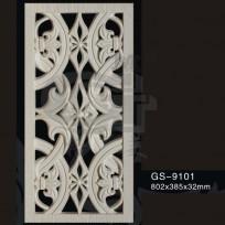 Декоры и панно полиуретановые GS9101 Artflex NEW Lepnina-Sale.ru