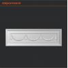 Сандрик 4.89.001 Фасадный декор Европласт Lepnina-Sale.ru