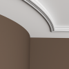 Карниз 1.50.257 Европласт Угловой декор Lepnina-Sale.ru