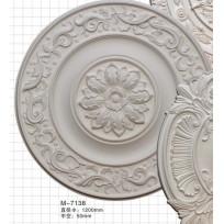 Потолочные розетки 7138 Artflex NEW Lepnina-Sale.ru