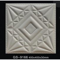 Декоры и панно полиуретановые GS9166 Artflex NEW Lepnina-Sale.ru