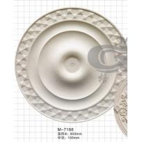 Потолочные розетки 7166 Artflex NEW Lepnina-Sale.ru