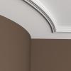 Карниз 1.50.295 Европласт Угловой декор Lepnina-Sale.ru