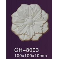 Декоры и панно полиуретановые GH8003 Artflex NEW Lepnina-Sale.ru