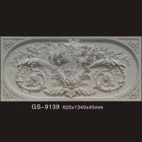 Декоры и панно полиуретановые GS9139 Artflex NEW Lepnina-Sale.ru