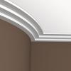 Карниз 1.50.262 Европласт Лепнина для скрытого освещения Lepnina-Sale.ru