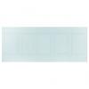 Стеновые панели UW 510 Лепнина из ЛДФ UltraWood