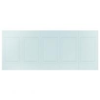 Стеновые панели UW 510 Лепнина из ЛДФ UltraWood Lepnina-Sale.ru