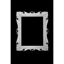 Рама для зеркала RM-002 Декор из стекловолокна Decorus Lepnina-Sale.ru