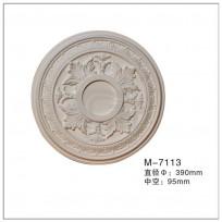 Потолочные розетки 7113 Artflex NEW Lepnina-Sale.ru