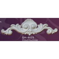 Декоры и панно полиуретановые GH8023 Artflex NEW Lepnina-Sale.ru