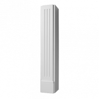 элемент камина 1.64.005 Lepnina-Sale.ru