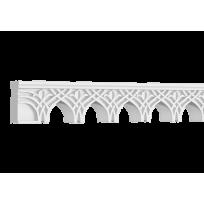арочный элемент гибкий 1.61.511 Lepnina-Sale.ru