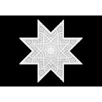 потолочная панель 1.57.501 Lepnina-Sale.ru