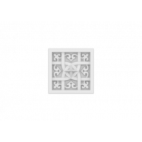 потолочная панель 1.57.502 Lepnina-Sale.ru