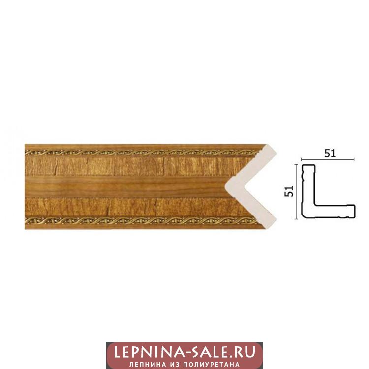 Угол 142-4 Lepnina-Sale.ru
