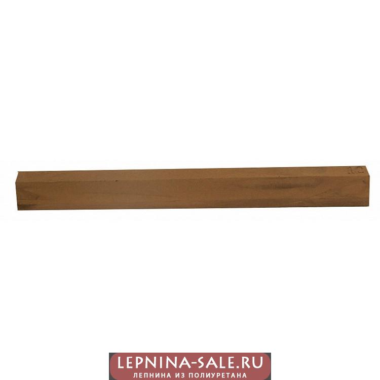 Воск мягкий Stuccorapido (30гр.) цв.№12 (126,552,G) Lepnina-Sale.ru