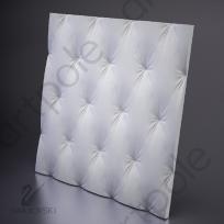 3D Панель ARISTOCRATE M-0043 Artpole Lepnina-Sale.ru