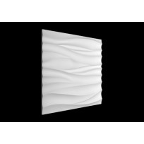 3D Декоративная панель 1.59.001 Европласт Lepnina-Sale.ru