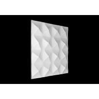 3D Декоративная панель 1.59.003 Европласт Lepnina-Sale.ru