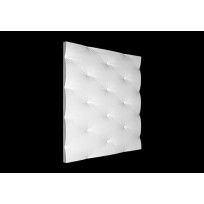 3D Декоративная панель 1.59.004 Европласт Lepnina-Sale.ru