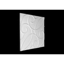 3D Декоративная панель 1.59.005 Европласт Lepnina-Sale.ru