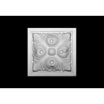 Декор квадрат 1.54.002 Европласт Lepnina-Sale.ru