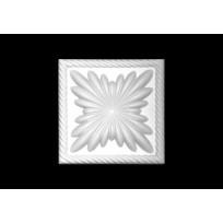 Дверной декор из полиуретана 1.54.013 Европласт Lepnina-Sale.ru