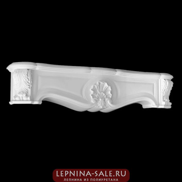 элемент камина 1.64.001 Lepnina-Sale.ru