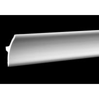 Карниз 1.50.623 Европласт Лепнина для скрытого освещения Lepnina-Sale.ru