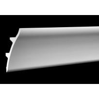 Карниз 1.50.624 Европласт Лепнина для скрытого освещения Lepnina-Sale.ru