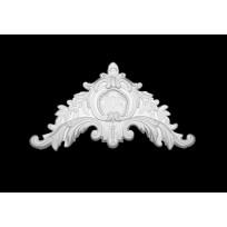 орнамент 1.60.030 Lepnina-Sale.ru