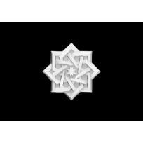 орнамент 1.60.503 Lepnina-Sale.ru
