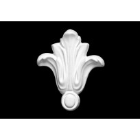 Орнамент из полиуретана 1.60.005 Европласт Lepnina-Sale.ru