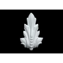 Орнамент из полиуретана 1.60.007 Европласт Lepnina-Sale.ru