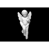 Орнамент из полиуретана 1.60.014 Европласт Lepnina-Sale.ru