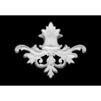 Орнамент из полиуретана 1.60.024 Европласт Lepnina-Sale.ru