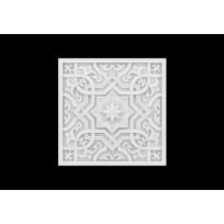 потолочная панель 1.57.503 Lepnina-Sale.ru