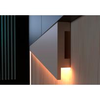 Молдинг для подсветки M06 LED Lepnina-Sale.ru