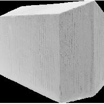 E 055 (белый) (U) Стыковочный элемент Lepnina-Sale.ru