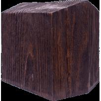 E 056 (темный) (U) Стыковочный элемент Lepnina-Sale.ru