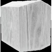 E 056 (белый) (U) Стыковочный элемент Lepnina-Sale.ru