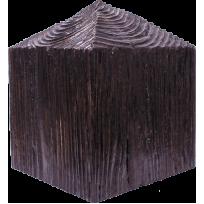 E 066 (темный) (U) Стыковочный элемент Lepnina-Sale.ru