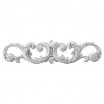 AW 6012 (U) Фрагмент орнамента Lepnina-Sale.ru