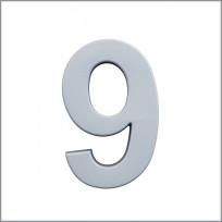 9 Цифра Lepnina-Sale.ru