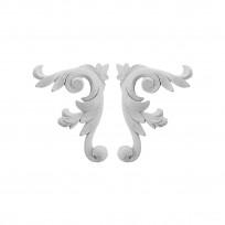 AW 6039 L (U) Фрагмент орнамента Lepnina-Sale.ru
